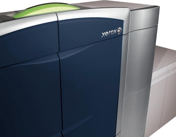 Xerox C1000